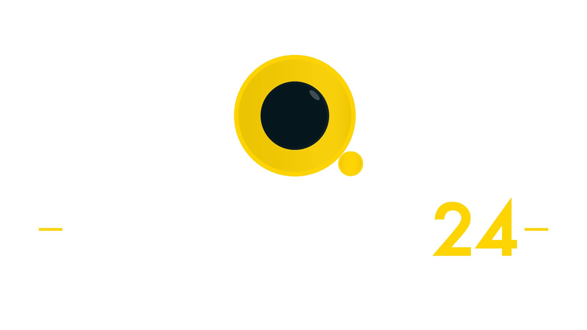 Clip Clap 24